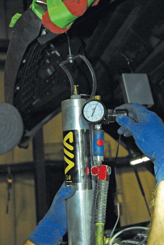 DW-1405-EGR-10 - são leopoldo diesel