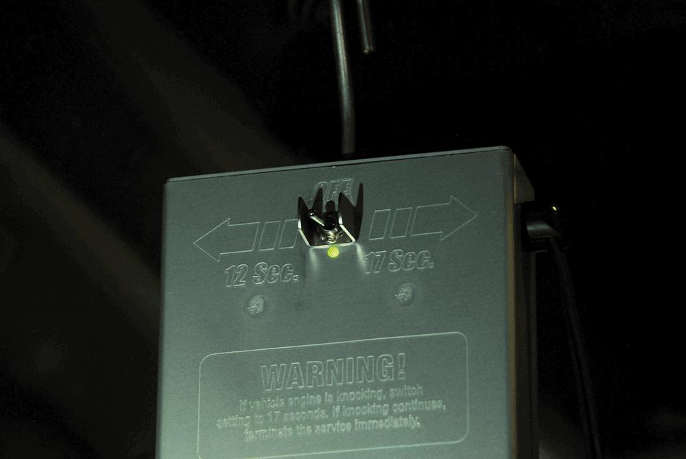 DW-1405-EGR-12 - são leopoldo