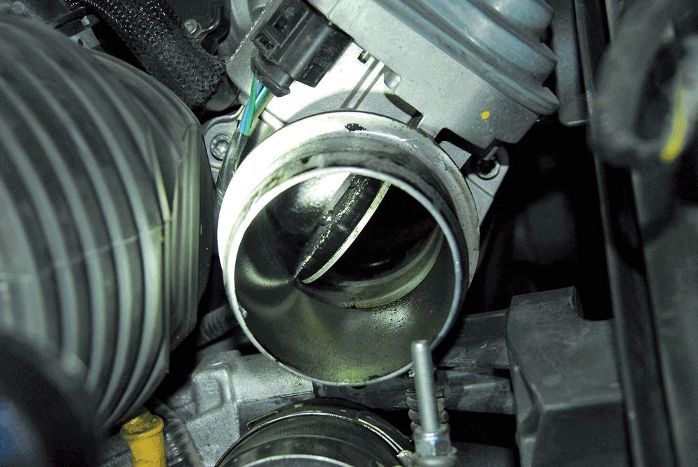 DW-1405-EGR-5 -  são leopoldo diesel
